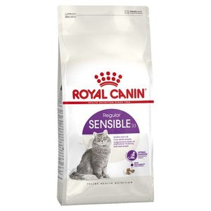 Royal Canin Cat Digestive Care 4kg