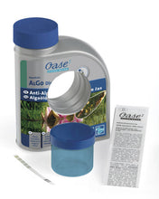 Oase Algo Direct 500ml