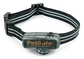 Petsafe Little Dog Containment System additional collar