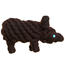 Ouback Tails Wazza The Wombat Water Bottle crunch toy