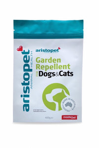 Aristopet Outdoor Repellent 400g