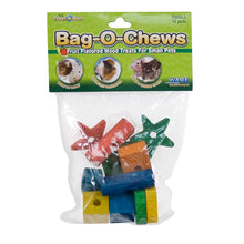Critter Ware Bag of Bites small 12 pack
