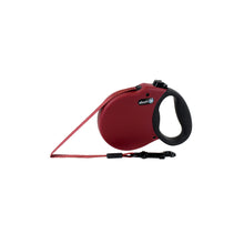 Alcott Adventure retractable leash 3m Xtra Small