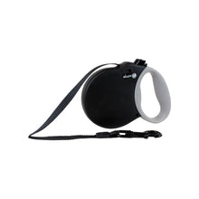Alcott Adventure retractable leash 4.8 m Small
