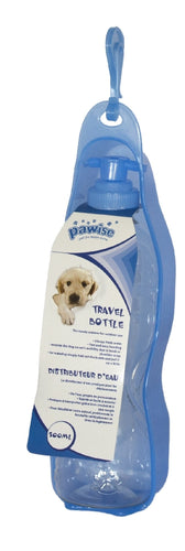 Pawise Handy Waterer - 500ml