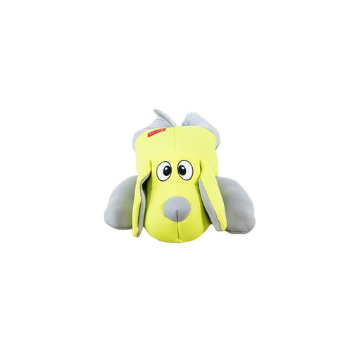 Yours Drooly Dog Toy Floating Medium