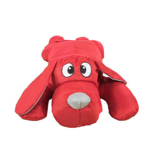 Yours Drooly Dog Toy Outdoor Large