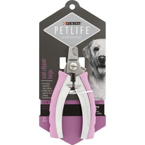 Purina Pet Life Professional Nail Clipper-Large