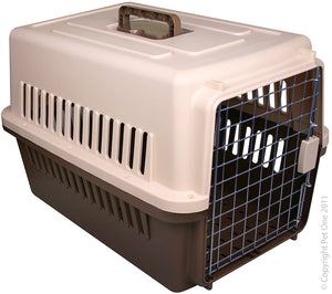 Pet One Carrier #4