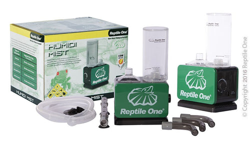 Repti One Humdi Mist Maker