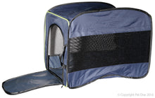 Pet One Kennel Portable Twista small