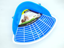 Small Animal Litter Tray large