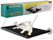 Pet One Cat Window Hammock
