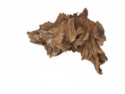 Pisces Natural Malaysian Driftwood Small 10Cm -14Cm