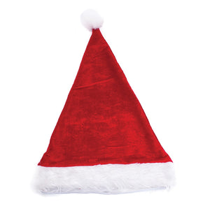 Kazoo Christmas Santa Hat-large