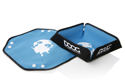 Doog Foldable Water Bowl