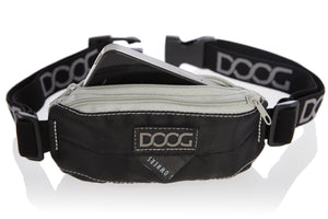 Doog Mini Belt Black
