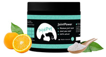 Total Pet JointPower 80g