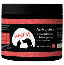 Total Pet ActiveJoint 75g
