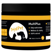 Total Pet MultiPlus 70g