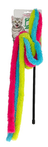 Trouble & Trix Bliss Towel Wand 90cmm