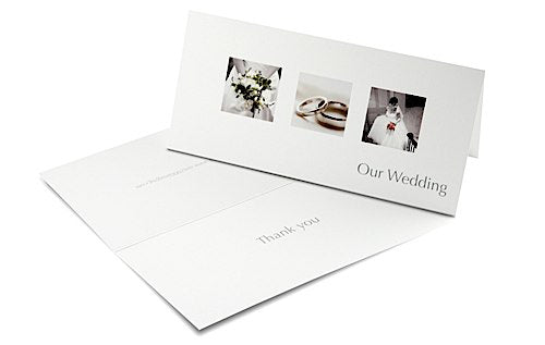 DL Tent Cards 350gsm (free freight)