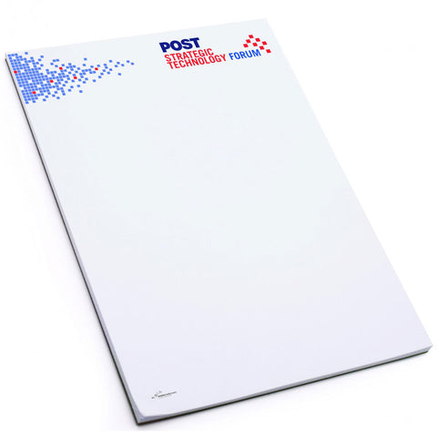 A5 Notepads (free freight)