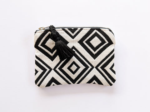 Erin Small Pouch