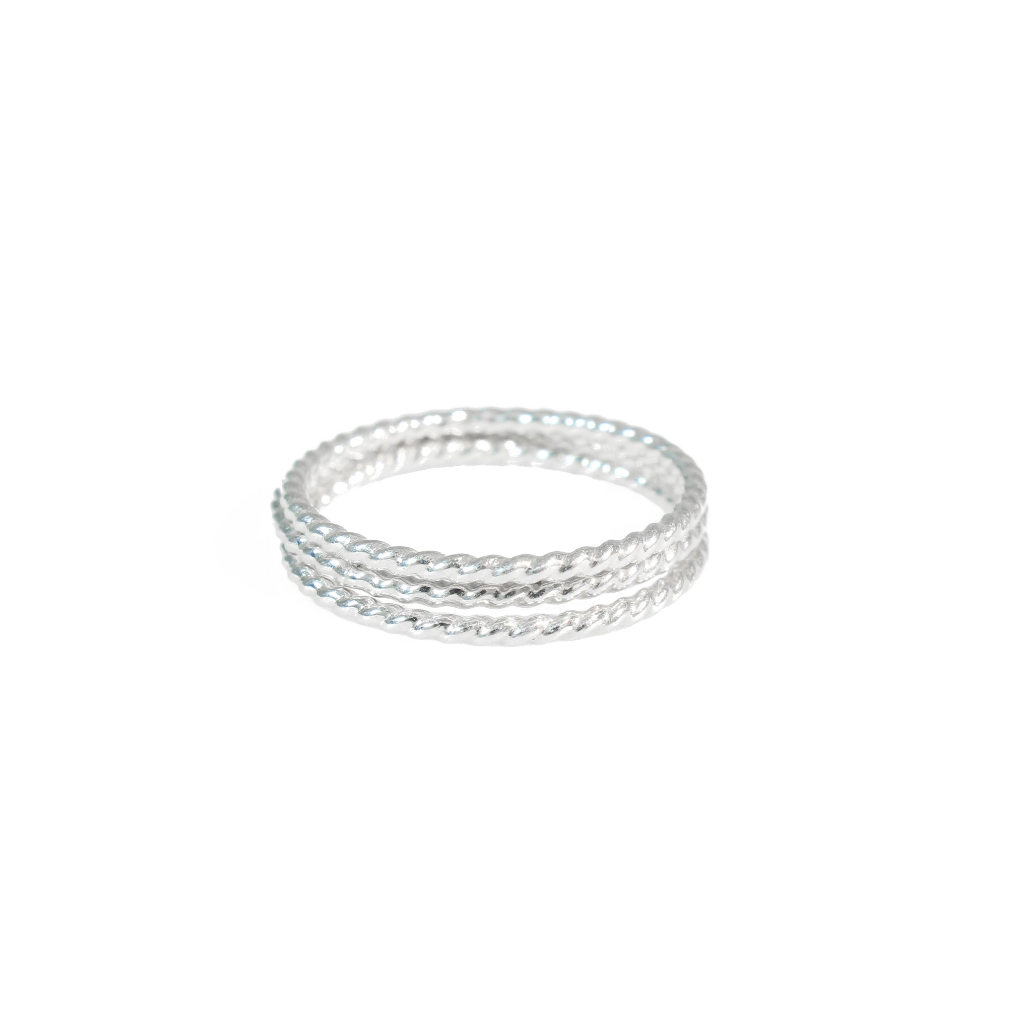 zoom thin stacking dainty leaf fullxfull il floral rings ring listing