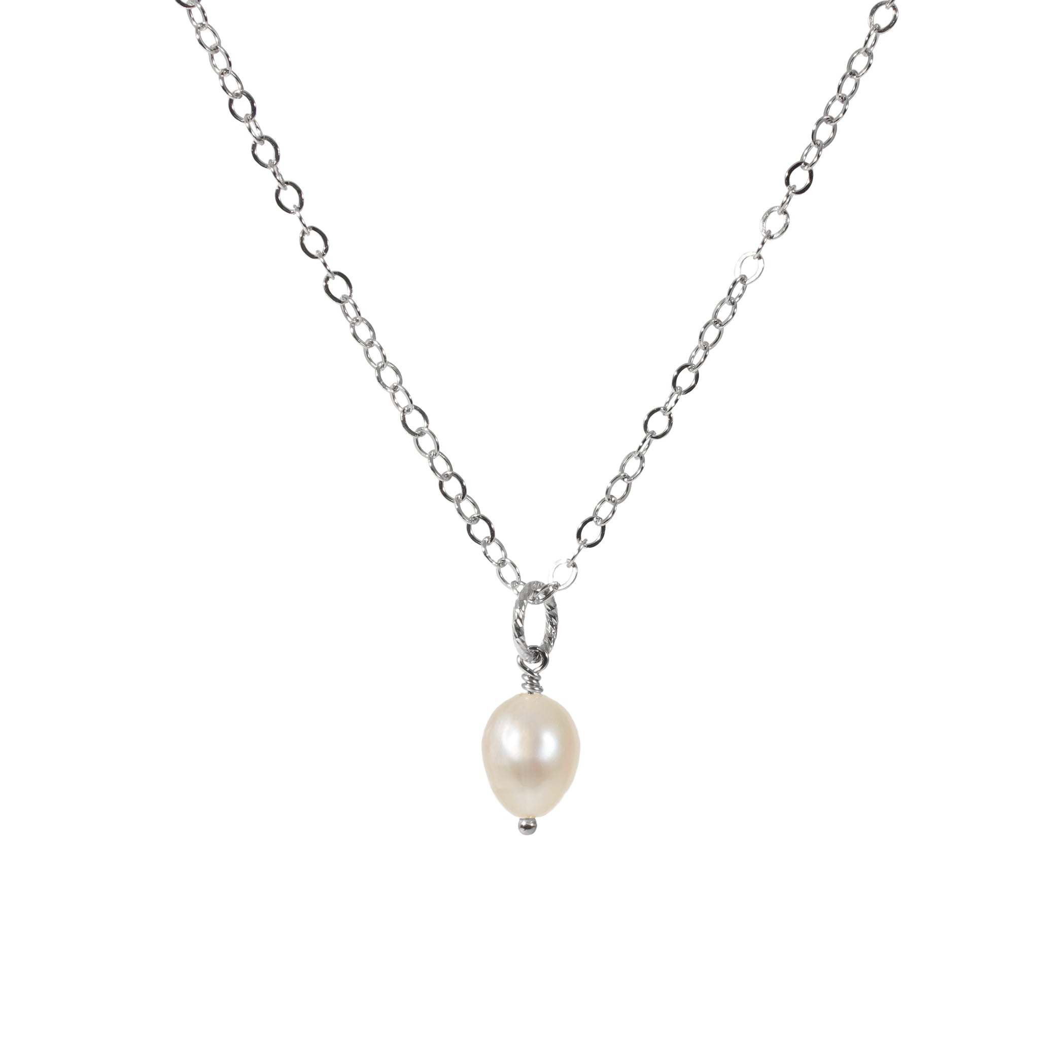 minimalist pearl listing zoom teardrop il pendant fullxfull rose gold single au necklace