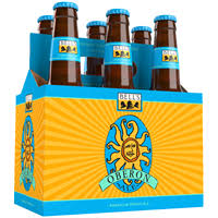 Bells - OBERON 6-pk Bottles - Beernow.us - Ross Beverage