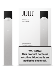 JUUL DEVICE - Beernow.us - Ross Beverage