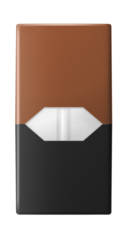 JUUL Virginia Tobacco 5% PODS - Beernow.us - Ross Beverage