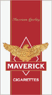 Maverick 100 - Beernow.us - Ross Beverage