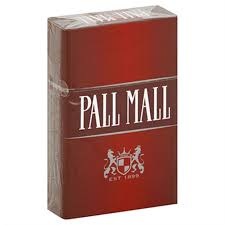 Pall Mall Red 100 - Beernow.us - Ross Beverage