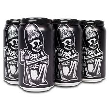 Rogue Dead Guy Ale 6-pk cans - Beernow.us - Ross Beverage