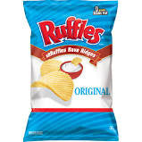 Ruffles 2 5/8 oz - Beernow.us - Ross Beverage