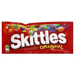 Skittles original - Beernow.us - Ross Beverage