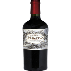 Unsung Hero - Malbec - Beernow.us - Ross Beverage