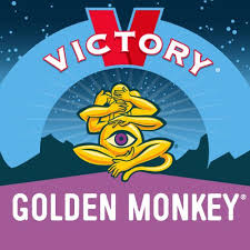 Victory Golden Monkey 6pk - Beernow.us - Ross Beverage