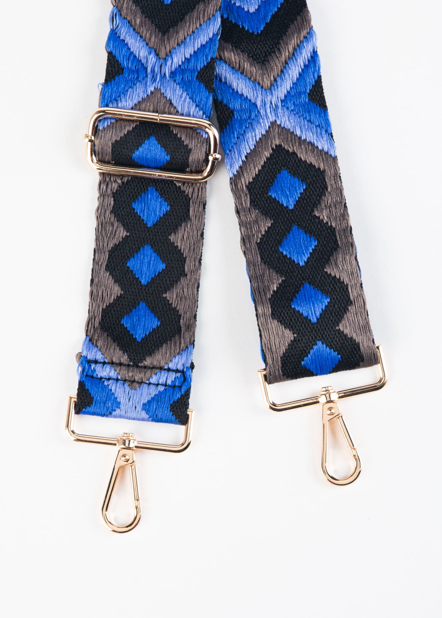 AZTEC ADJUSTABLE BAG STRAP