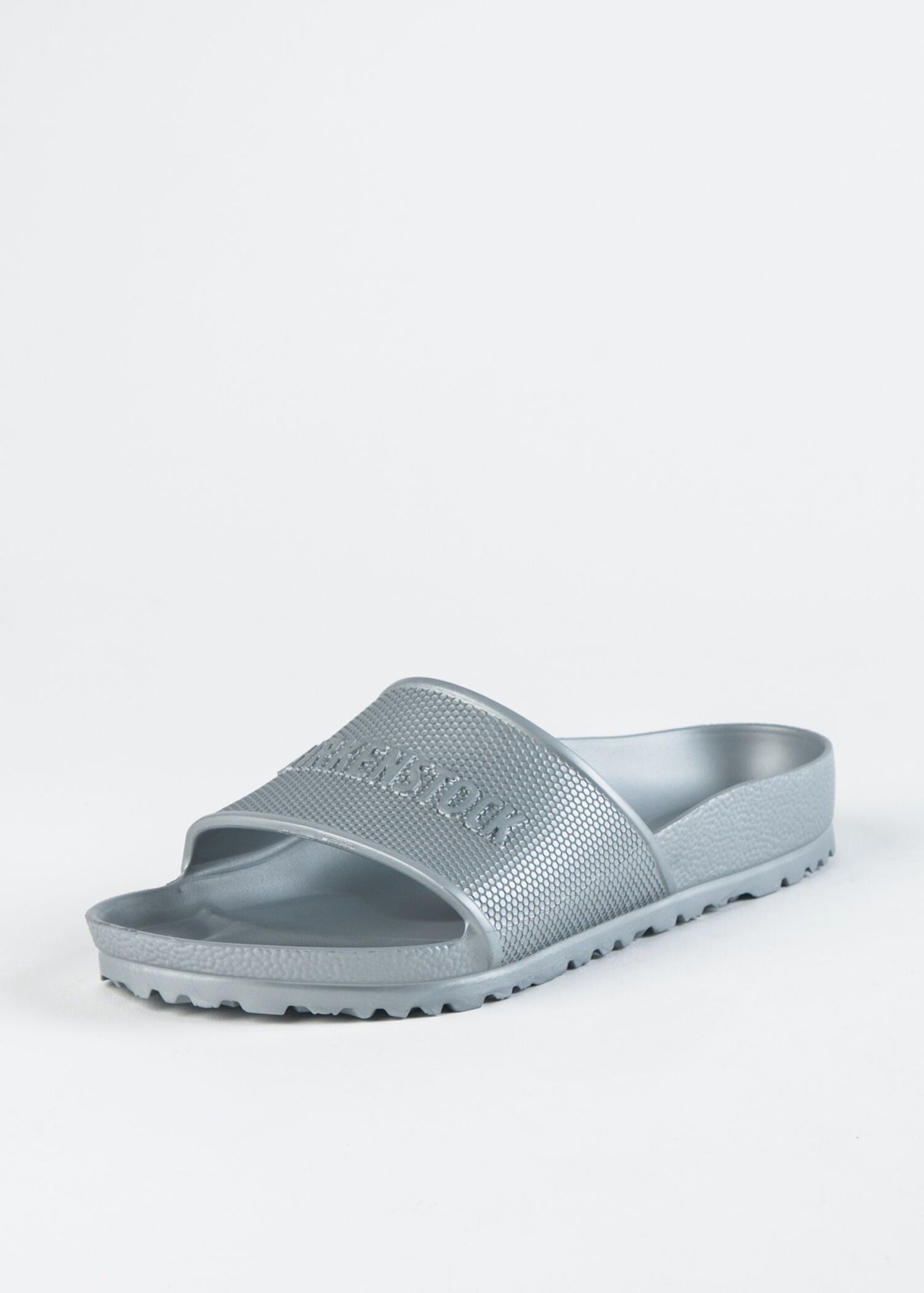 BARBADOS-EVA SINGLE STRAP SANDAL