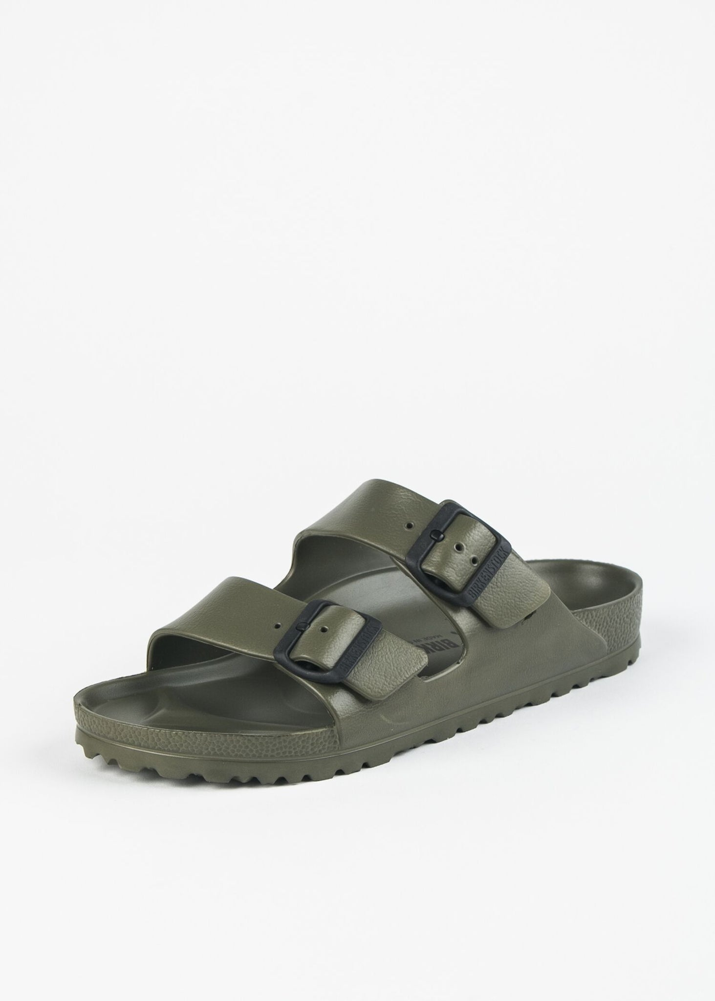 ARIZONA-EVA TWO STRAP SANDAL
