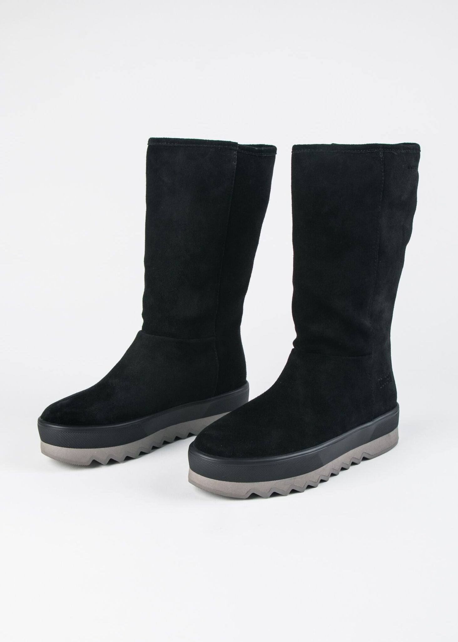 VAIL MID HEIGHT WATERPROOF PULL ON BOOT