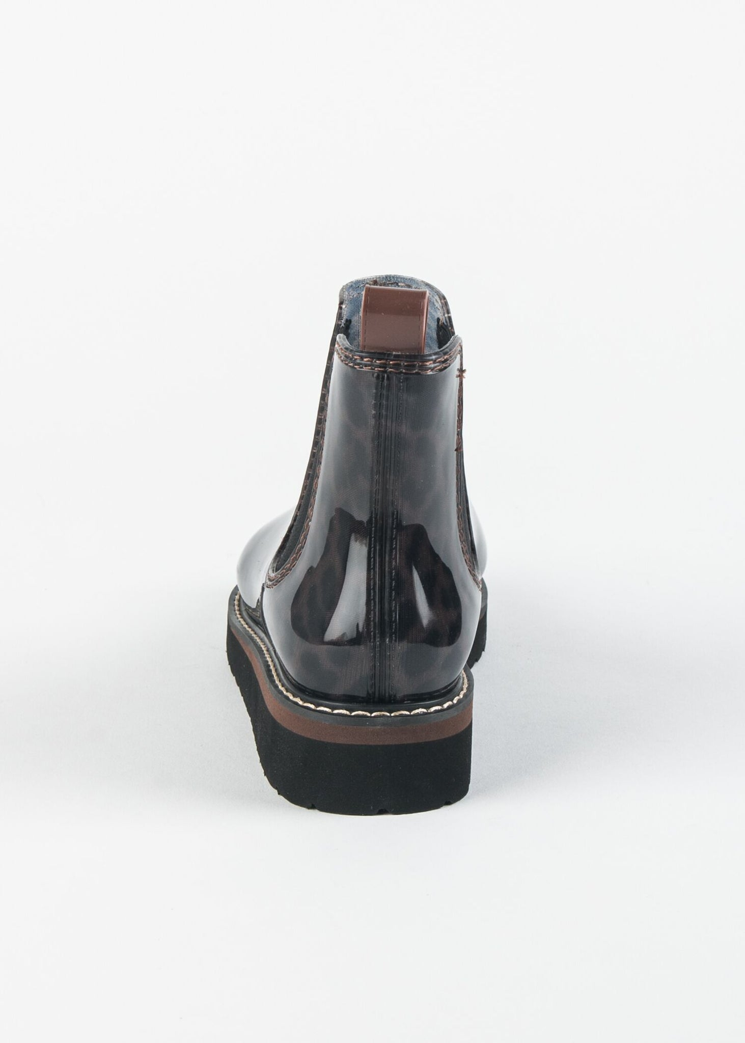 KENSINGTON CHELSEA RAINBOOT