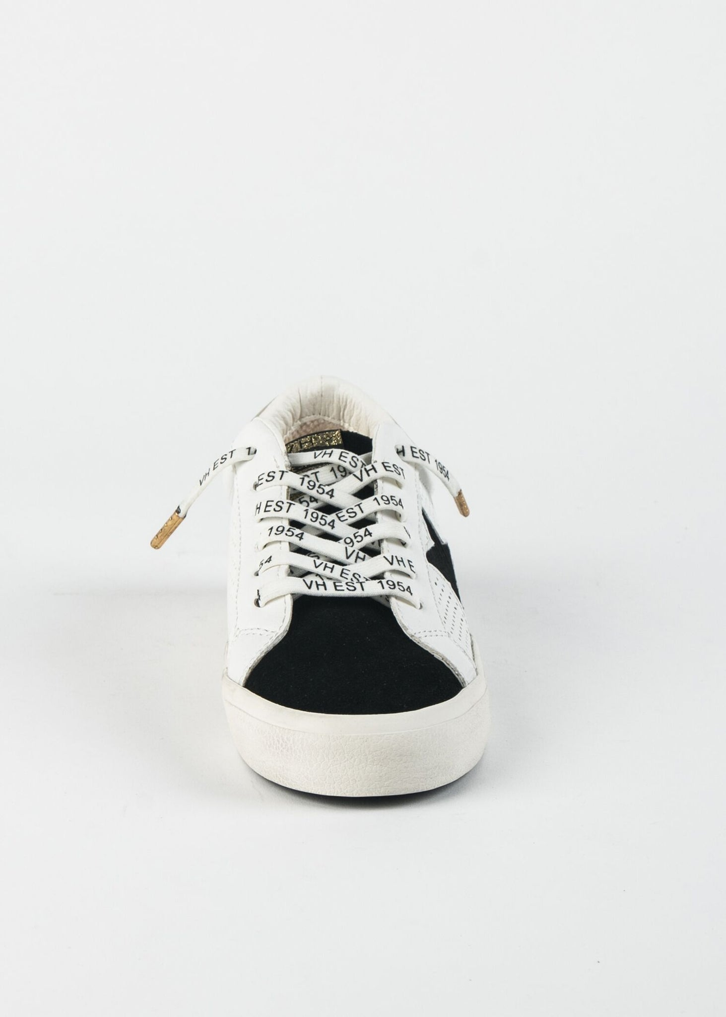 GADOL PERFORATED SNEAKER
