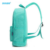 Nylon Waterproof Bag