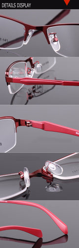 Optical Eyeglasses