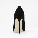 Stylish High Heel Stiletto