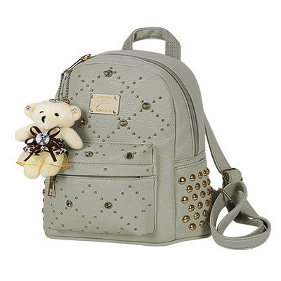 leisure high quality backpack